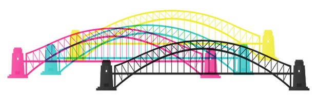 site-bridge-noborder