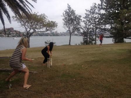 rounders cricket