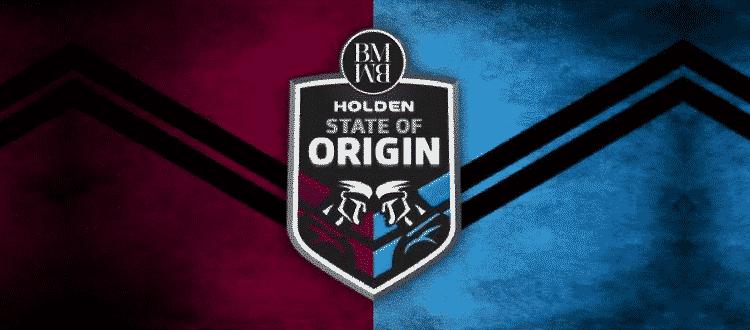 Team - State of Origin.jpg